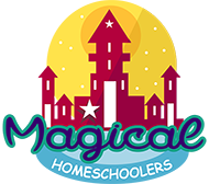 Magical Homeschoolers